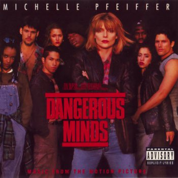 VA - Dangerous Minds (OST) 1995