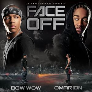 Bow Wow & Omarion-FaceOff 2007