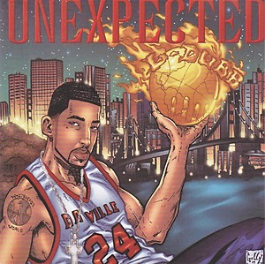 L-Dubb-Unexpected 2004