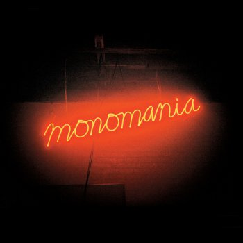 Deerhunter - Monomania - 2013