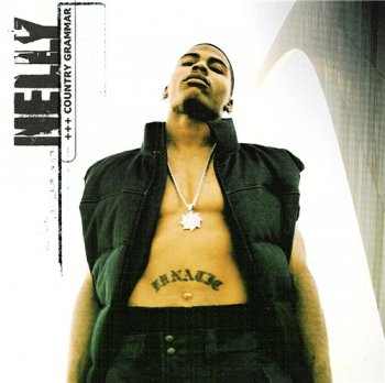 Nelly-Country Grammar 2000