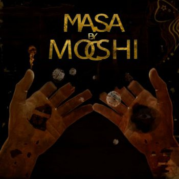 Moshic - Masa. Part 1 (2012) flac