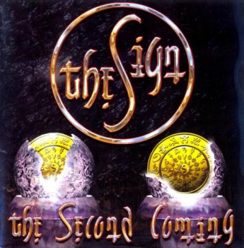 The Sign - The Second Coming (2004)