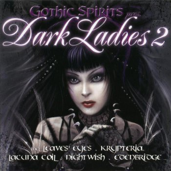 VA - Gothic Spirits pres. Dark Ladies 2 (2011)
