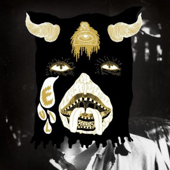 Portugal. The Man - Evil Friends (2013)