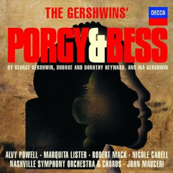 George Gershwin - Porgy and Bess (2006)