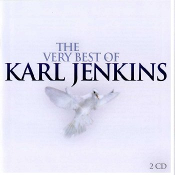Karl Jenkins - The Very Best Of (2011)