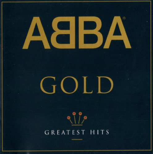 ABBA - Gold/ Greatest Hits