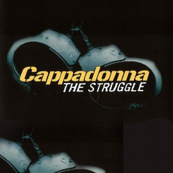 Cappadonna-The Struggle 2003