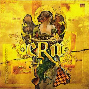 Era - The Very Best Of Era (2004)