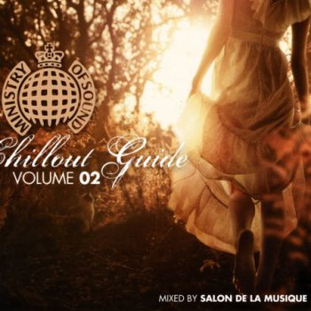 Chillout Guide Vol. 2 (2012)