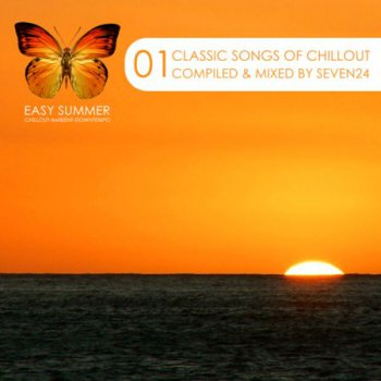 Classic Songs Of Chillout 01 (2012)