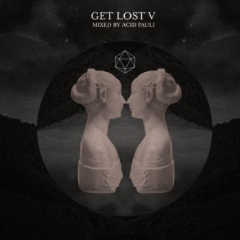 Get Lost V: Mixed By Acid Pauli (2012)