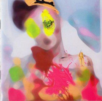 Marianne Faithfull - Kissin' Time (2002)