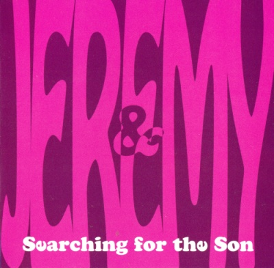 Jeremy & Progressor - Discography (2005-2013)