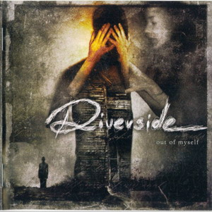 Riverside - Discography (2004-2013) - 18 October 2013