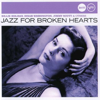 VA - Jazz for Broken Hearts (2007)