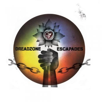 Dreadzone- Escapades  (2013)