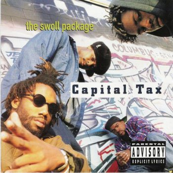 Capital Tax-The Swoll Package 1993