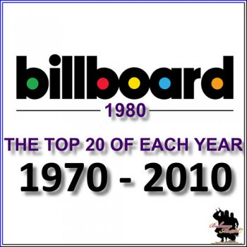 1980 Billboard Year End Hits FLAC Pack (2013)