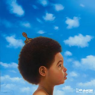 Drake-Nothing Was The Same (Deluxe Edition) 2013