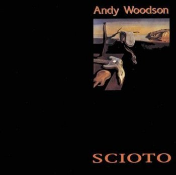 Andy Woodson - Scioto (1997)