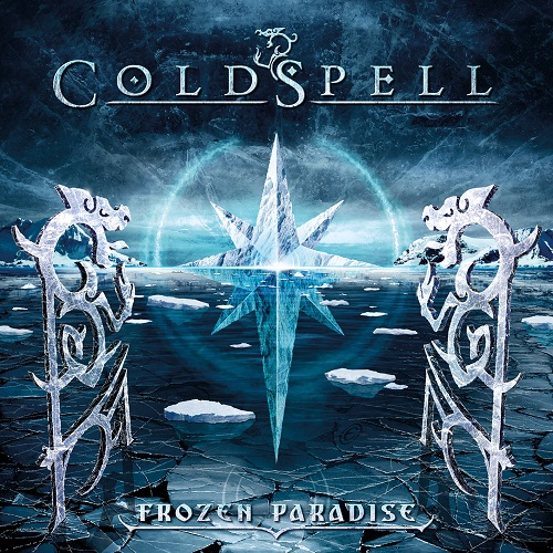 ColdSpell - Discography (2009-2013)