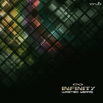 Infinity - Wasted Years (2012)