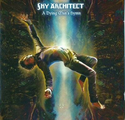 Sky Architect - Discography (2010-2013)