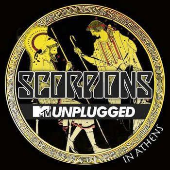 Scorpions - Unplugged In Athens (2013)