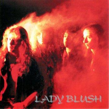 Lady Blush - Lady Blush (1994)