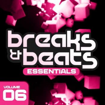 Breaks & Beats Essentials Vol. 6 (2013)