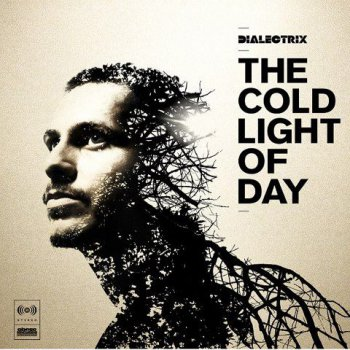 Dialectrix-The Cold Light Of Day 2013