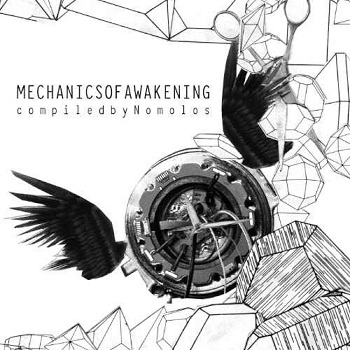 VA - Mechanics Of Awakening (2011)