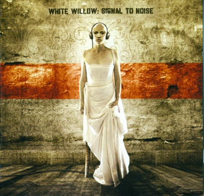 White Willow - Discography (1995-2011)