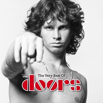 The Doors - The Best Of [DTS] (1976)