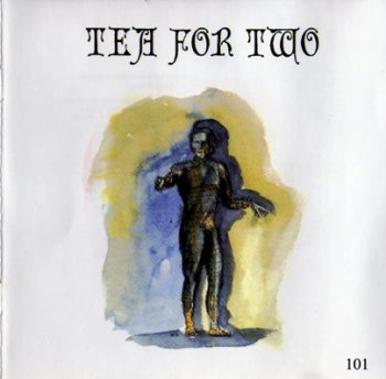 Tea For Two - 101 (2000)