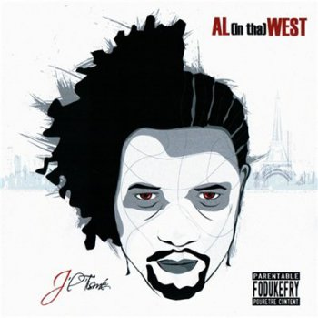 J'L' Tisme-All (In Tha) West 2011