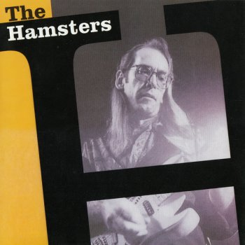 The Hamsters - The Hamsters (1993)
