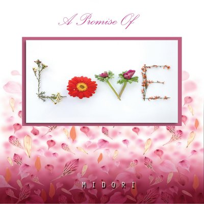 Midori - A Promise Of Love (2012)