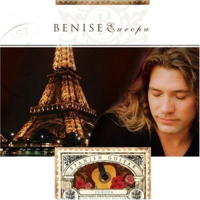 Benise - Discography (2000-2010)