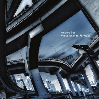 Anders Ilar - Wavefunction Formula (2010)