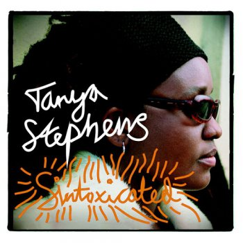 Tanya Stephens - Sintoxicated (2001)