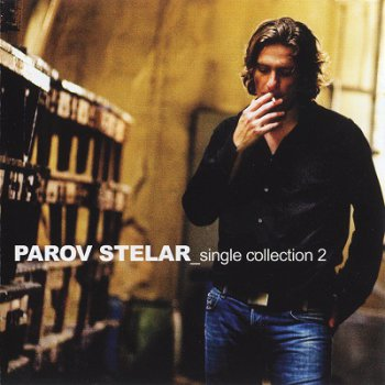 Parov Stelar - Single Collection 2 (Compilation) 2008