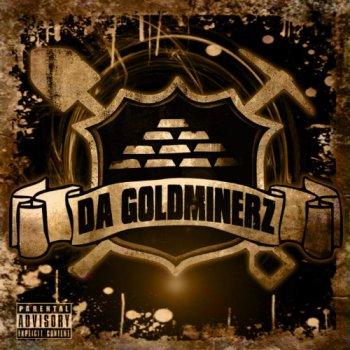 Da Goldminerz-The Golden Era 2011