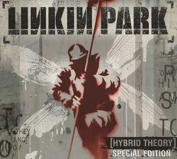 Linkin Park - Hybrid Theory (Special Edition) (2002)