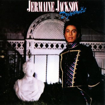 Jermaine Jackson - Dynamite [Expanded Edition] (2012)
