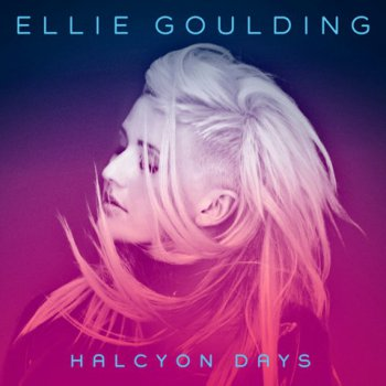 Ellie Goulding - Halcyon Days (Deluxe Edition) (2013)