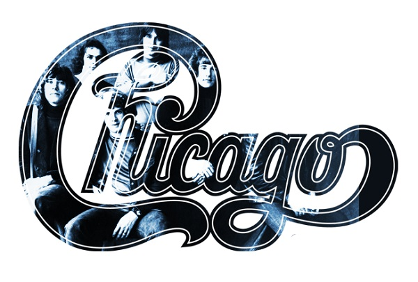 Chicago - Discography [Japanese Edition] (1969-2014)