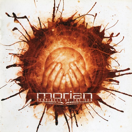 Morian - Sentinels of the Sun (2007)